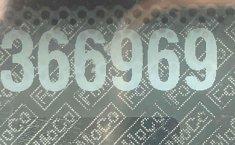 Ford Focus S 2015 barato en Cuauhtémoc-17