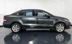 34382 - Volkswagen Vento 2017 Con Garantía At-12