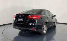 Ford Focus S 2015 barato en Cuauhtémoc-16