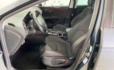 Seat Leon 2019 5p FR L4/1.4/T Aut-6