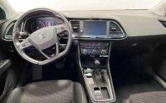 Seat Leon 2019 5p FR L4/1.4/T Aut-5
