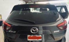Mazda CX-5 Sport Grand Touring-8