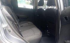 Venta de Chevrolet Beat LTZ 2018 usado Manual a un precio de 154900 en Benito Juárez-21