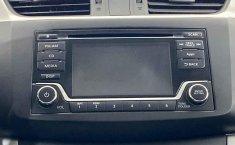 Se vende urgemente Nissan Sentra 2015 en Cuauhtémoc-15