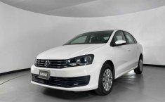 Volkswagen Vento 2016 impecable en Cuauhtémoc-23