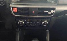 Mazda CX-5 Sport Grand Touring-7