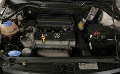 Volkswagen Vento 2016 impecable en Cuauhtémoc-22