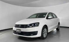 Volkswagen Vento 2016 impecable en Cuauhtémoc-21