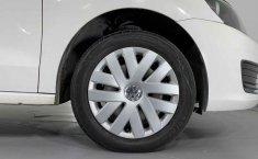 Volkswagen Vento 2016 impecable en Cuauhtémoc-20