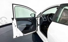 41657 - Seat Ibiza 2013 Con Garantía Mt-13