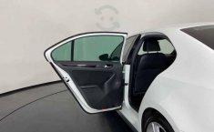 46862 - Volkswagen Jetta A6 2017 Con Garantía At-8