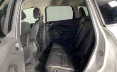 47637 - Ford Escape 2013 Con Garantía At-13