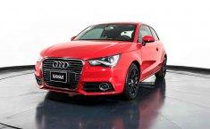 Se pone en venta Audi A1 2016-17