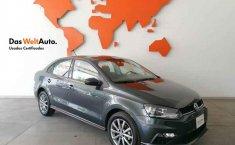 Se vende urgemente Volkswagen Vento Highline 2020 en Boca del Río-6