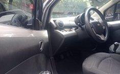 Venta de Chevrolet Beat LTZ 2018 usado Manual a un precio de 154900 en Benito Juárez-19