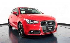 Se pone en venta Audi A1 2016-16