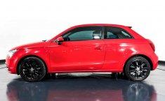 Se pone en venta Audi A1 2016-15