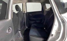 47590 - Nissan Note 2014 Con Garantía At-12