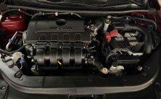 Se vende urgemente Nissan Sentra 2015 en Cuauhtémoc-11