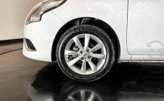 32996 - Nissan Versa 2015 Con Garantía At-11