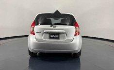 47590 - Nissan Note 2014 Con Garantía At-11