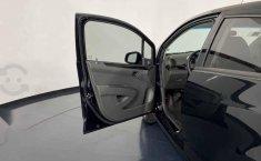 47749 - Chevrolet Spark 2016 Con Garantía Mt-19