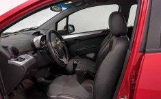 37265 - Chevrolet Spark 2017 Con Garantía Mt-14