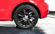 Se pone en venta Audi A1 2016-14