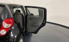47749 - Chevrolet Spark 2016 Con Garantía Mt-18