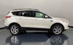 47637 - Ford Escape 2013 Con Garantía At-12