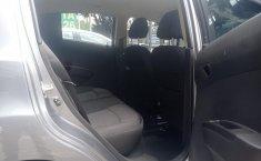 Venta de Chevrolet Beat LTZ 2018 usado Manual a un precio de 154900 en Benito Juárez-17