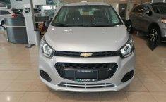 Chevrolet Beat 2019 1.2 Sedán NB LT Mt-11