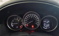 Mazda CX-5 Sport Grand Touring-6