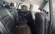Mazda CX-5 Sport Grand Touring-5