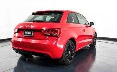 Se pone en venta Audi A1 2016-11