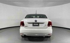Volkswagen Vento 2016 impecable en Cuauhtémoc-17