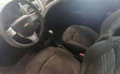 Chevrolet Beat 2019 1.2 Sedán NB LT Mt-10