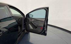 Ford Focus S 2015 barato en Cuauhtémoc-9