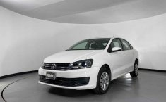Volkswagen Vento 2016 impecable en Cuauhtémoc-16
