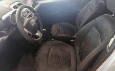 Chevrolet Beat 2019 1.2 Sedán NB LT Mt-9