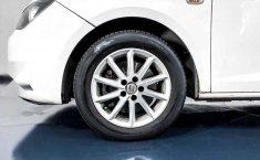 41657 - Seat Ibiza 2013 Con Garantía Mt-9