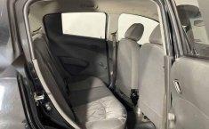 47749 - Chevrolet Spark 2016 Con Garantía Mt-14