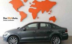 Se vende urgemente Volkswagen Vento Highline 2020 en Boca del Río-5