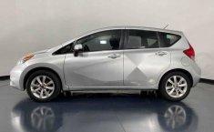 47590 - Nissan Note 2014 Con Garantía At-10