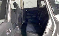 47590 - Nissan Note 2014 Con Garantía At-9