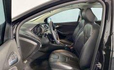 Ford Focus S 2015 barato en Cuauhtémoc-7