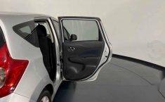 47590 - Nissan Note 2014 Con Garantía At-8