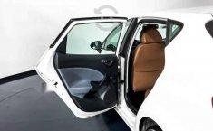 41657 - Seat Ibiza 2013 Con Garantía Mt-7