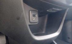 Venta de Chevrolet Beat LTZ 2018 usado Manual a un precio de 154900 en Benito Juárez-15