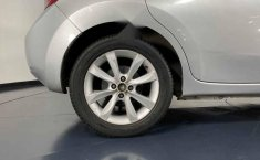 47590 - Nissan Note 2014 Con Garantía At-6